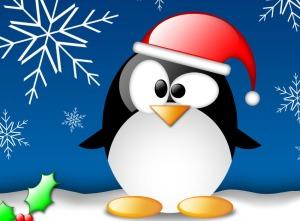 feliz-navidad-4768_4768