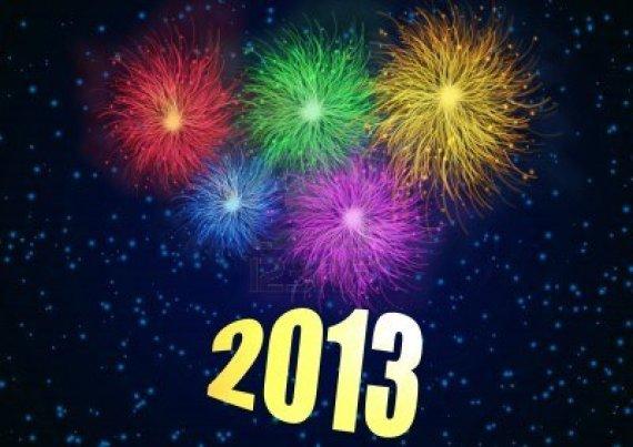 15125027-feliz-ano-nuevo-2013-ilustracion-de-fondo