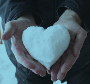 Cold_Heart