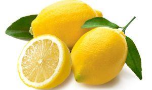 zumo-limon-xl-668x400x80xX