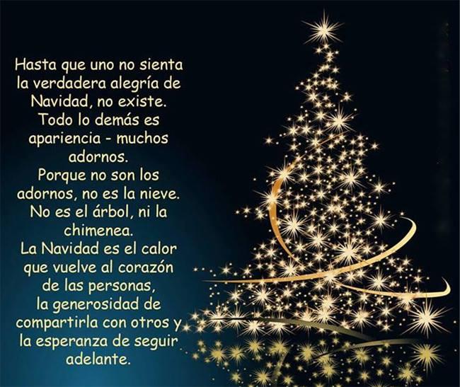 Feliz navidad 2013 segundaplenitud - La mejor tarjeta de navidad ...