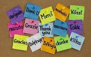 227ca-muchas-gracias-ya-son-100000-visitas-l-c79x_g255b1255d
