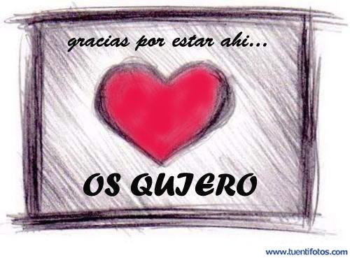 Gracias_Por_Estar_Ahi